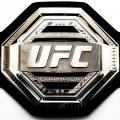 New Era: Echa un vistazo al nuevo Cinturón de UFC