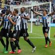 Newcastle vs Crystal Palace preview: Warnock takes reigns a second time