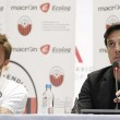 """Milan, Montella in conferenza: """"Assicuriamoci la qualificazione"""""""
