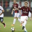 Milan, Biglia si ferma: si tenta di recuperarlo per il Napoli
