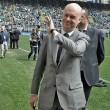 """Milan, senti Fassone: """"Impossibile soddisfare le richieste dell'Uefa"""""""