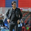 """Milan, parla Montella: """"Non abbiamo finito in maniera adeguata la stagione, ora pensiamo al futuro"""""""