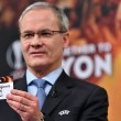 Milan, ecco il Ludogorets: il prossimo avversario in Europa League