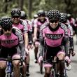 Vuelta a España 2017: Team Manzana Postobón, el debut de una nómina muy joven