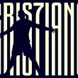 Cristiano Ronaldo llega a Turín para asaltar Europa con el conjunto 'bianconero'