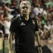 """Ney admite erro em alteração no empate contra Cruzeiro: """"Eles ganharam o meio de campo"""""""