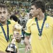 Thiago Silva criticises Neymar and Dunga after losing captaincy of Brazilian national team