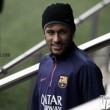Lista de jogadores mais valiosos do mundo tem Neymar no topo e três argentinos no Top 10