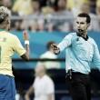 Alemanha e Brasil tropeçam, enquanto México faz história no dia 4 de #VAVELnaRússia