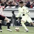 Athletic Bilbao 2-5 Barcelona: 5 Star Barcelona Close Gap On Real Madrid