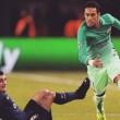 """Neymar chiama Verratti al Barcellona: """"È un fuoriclasse perfetto per noi"""""""