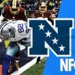 NFC Este: lesiones, suspensiones y sorpresas