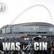 Washington Redskins vs Cincinnati Bengals preview: London hosts its final game of 2016