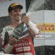 Former MotoGP star Nicky Hayden to replace Jack Miller at Aragon GP