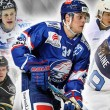 Guía VAVEL completa del Draft NHL 2016