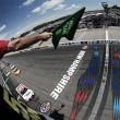 VAVEL NASCAR Pick 'Em: New Hampshire 301 at New Hampshire Motor Speedway
