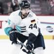 Refuerzo de defensas en los Islanders y los Devils