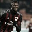 Niang, maturazione e fiducia di Mihajlovic per essere protagonista nel Milan