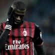 Milan - Au revoir, Niang: lo Spartak attende il giocatore, il Torino prova ad inserirsi