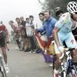 El Angliru regresa a la Vuelta a España