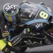 Moto3, Le Mans - Ultime libere a Bulega