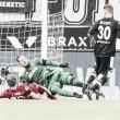 Mönchengladbach domina e supera Colônia no primeiro Rhinederby da temporada