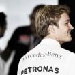 """Nico Rosberg: """"Sé que puedo hacer la pole"""""""