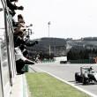 Vuelta al 2016. GP de Bélgica: Rosberg vuelve fuerte de las vacaciones