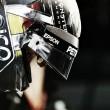 Nico Rosberg buscará su primera victoria en el Gran Premio de Bélgica