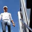 """Nico Rosberg: """"Será clave la salida y la degradación de las gomas"""""""