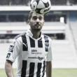 """Nicolás Sánchez: """"Me motiva mucho estar en este equipo"""""""