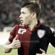 Juventus-Cagliari, le pagelle rossoblù