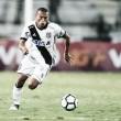 Laterais reforçadas: Bahia anuncia contratações de Nino Paraíba e Léo