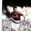 Middlesbrough 1-2 Tottenham: Son y diez más