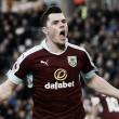 Premier League: l'Everton fa sul serio per Michael Keane