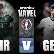 Northern Ireland vs Germany Preview: Can the World Champions respond to recent criticism with a win?