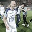 Aos 40 anos, meia Nivet comemora acesso do Troyes e afirma desejo de continuar no clube