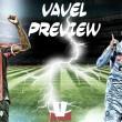 Champions League - Il Napoli con Mertens a Nizza per sigillare la fase a gironi