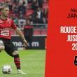 """SRFC - Interview : Nicolas Janvier : """"M'imposer ici et devenir un joueur majeur du Stade Rennais """""""