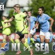 Sky Blue FC vs Seattle Reign FC preview: Is the third time the charm?