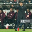 Niko Kovac signs new deal at Eintracht Frankfurt