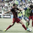 Seattle Sounders FC vs Portland Timbers FC Preview: the Cascadia rivals renew hostilities