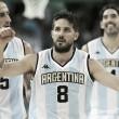 Nba, Spurs sempre più argentini?