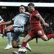 View from the Opposition: VAVEL's Liverpool editor ahead of Saturday's tussle with Man City