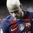 Francia da por hecha la bienvenida a Neymar en el PSG