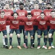 Éxodo en el Atlético