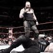 WWE recupera activos