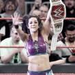 Resultados Monday Night Raw: 13 de febrero