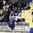 BM Guadalajara - FC Barcelona: mal rival para cambiar la dinámica