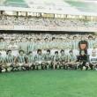 Duelos históricos: XIX edición del Trofeo Colombino
